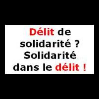 delit_solidarite[1]