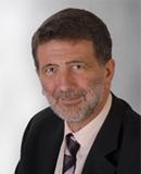 Jean-Claude Viollet