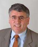 Michel Boutant