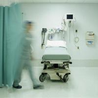 Hôpital de Ruffec