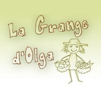 La Grange d'Olga