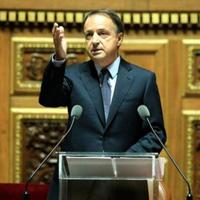 Intervention de Jean-Pierre Bel, Président du Sénat