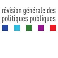 Révision générale des politiques publiques