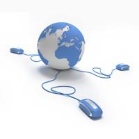 Dysfonctionnements du réseau téléphonique