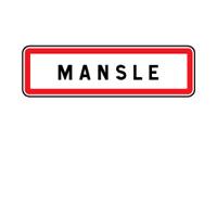 mansle