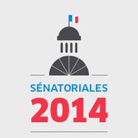 Senatoriales 2014