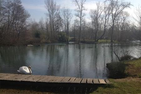 PhotoArticleCLdu130215-eaux-vives