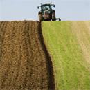 retraite-agricole