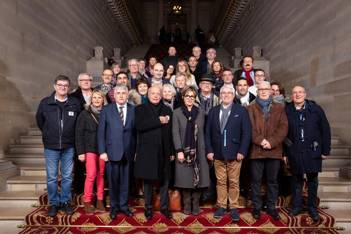 201118-senat-congres-maires