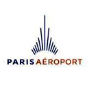 aeroport-paris