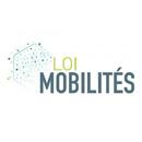 loi-mobilites