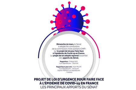 infographie-coronavirus-apports00