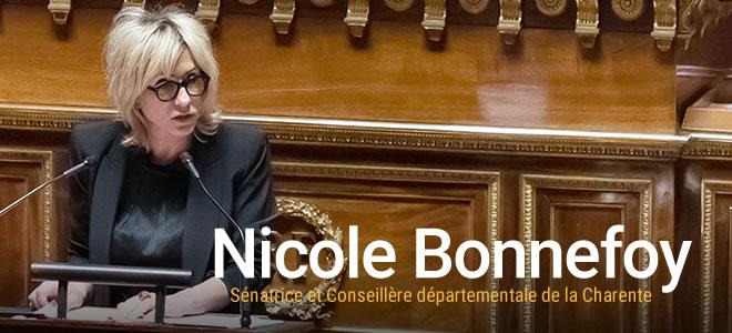 bandeau_newsletter